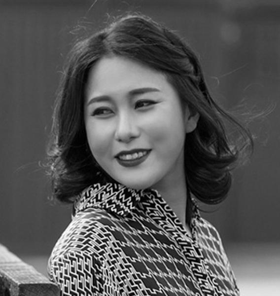 YoonJoo Choi